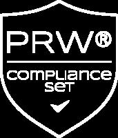 PRW® Compliance Set