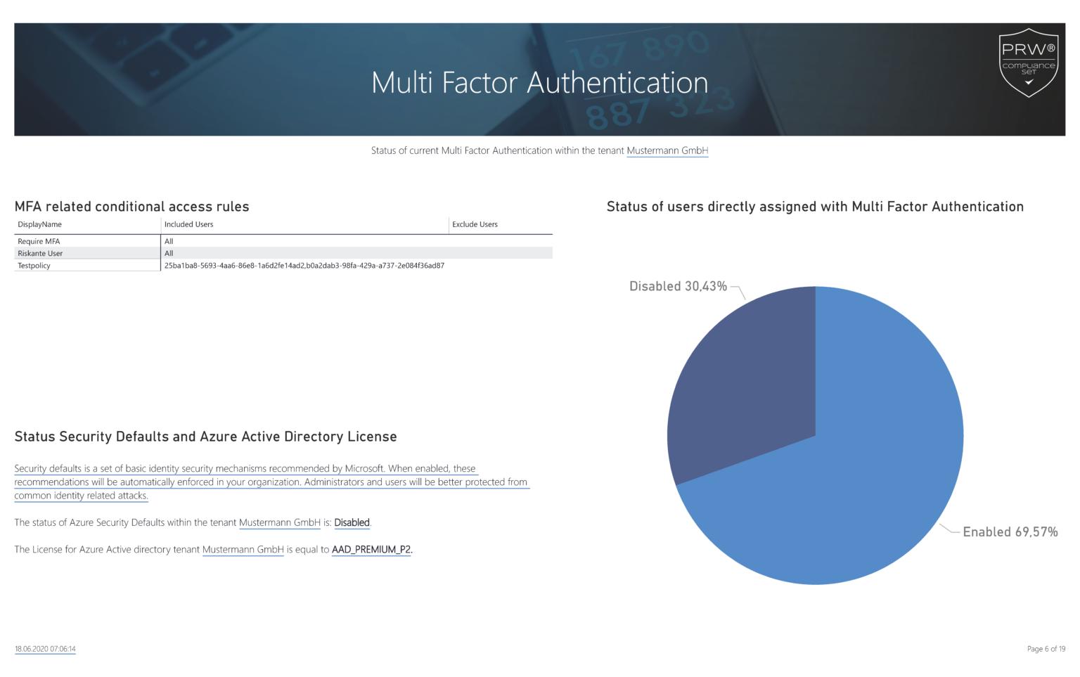 Microsoft Protection Analysis_Seite_07