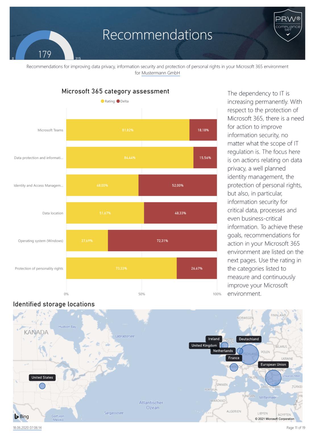 Microsoft Protection Analysis_Seite_12
