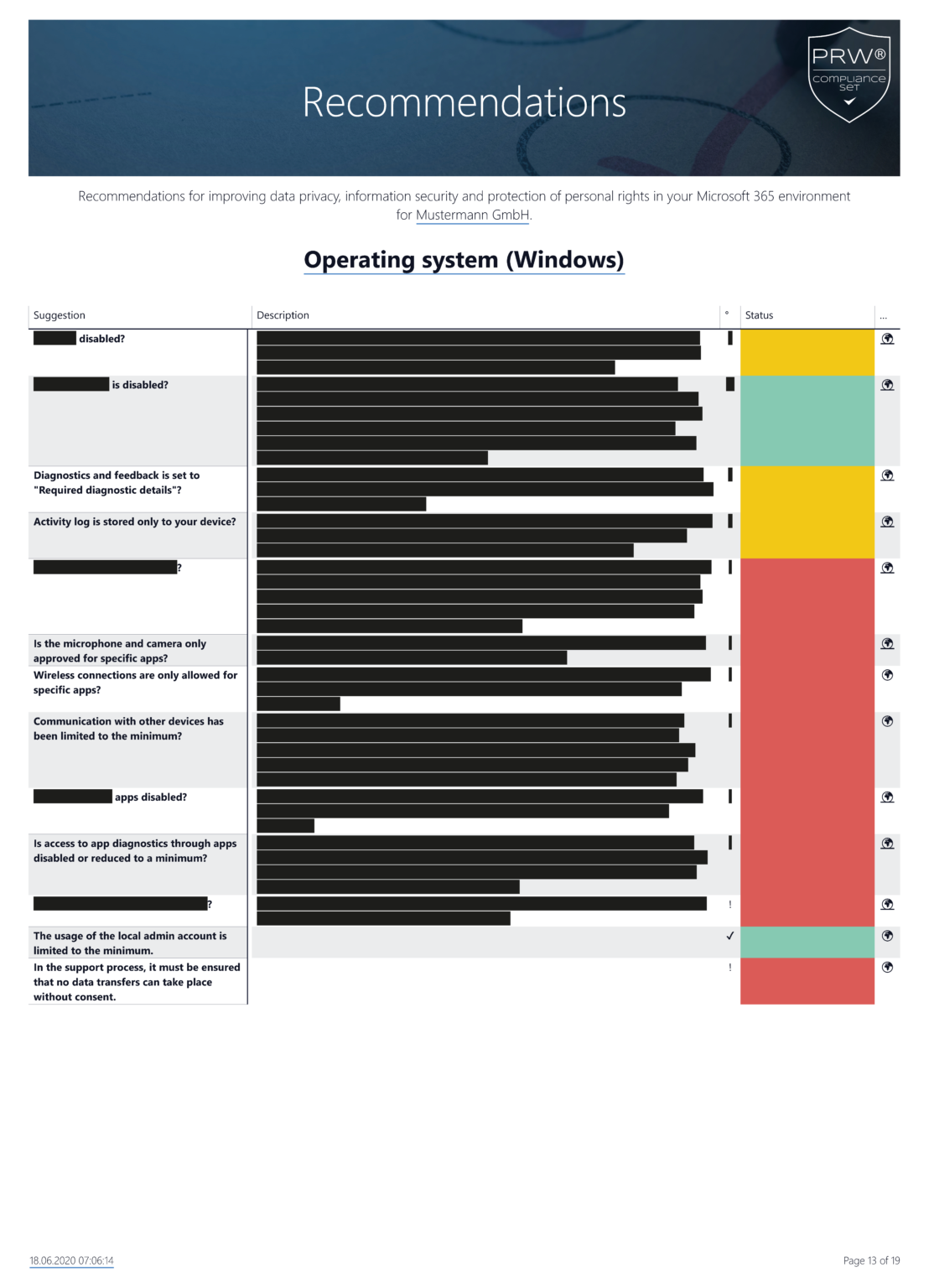 Microsoft Protection Analysis_Seite_14
