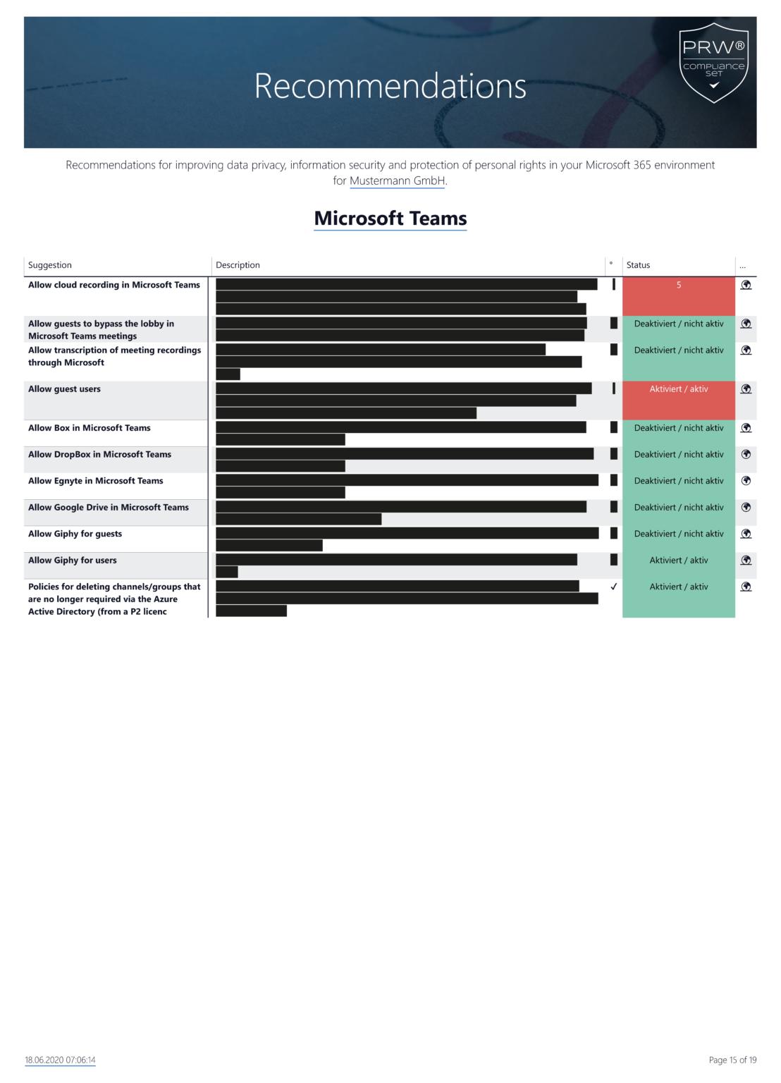 Microsoft Protection Analysis_Seite_16