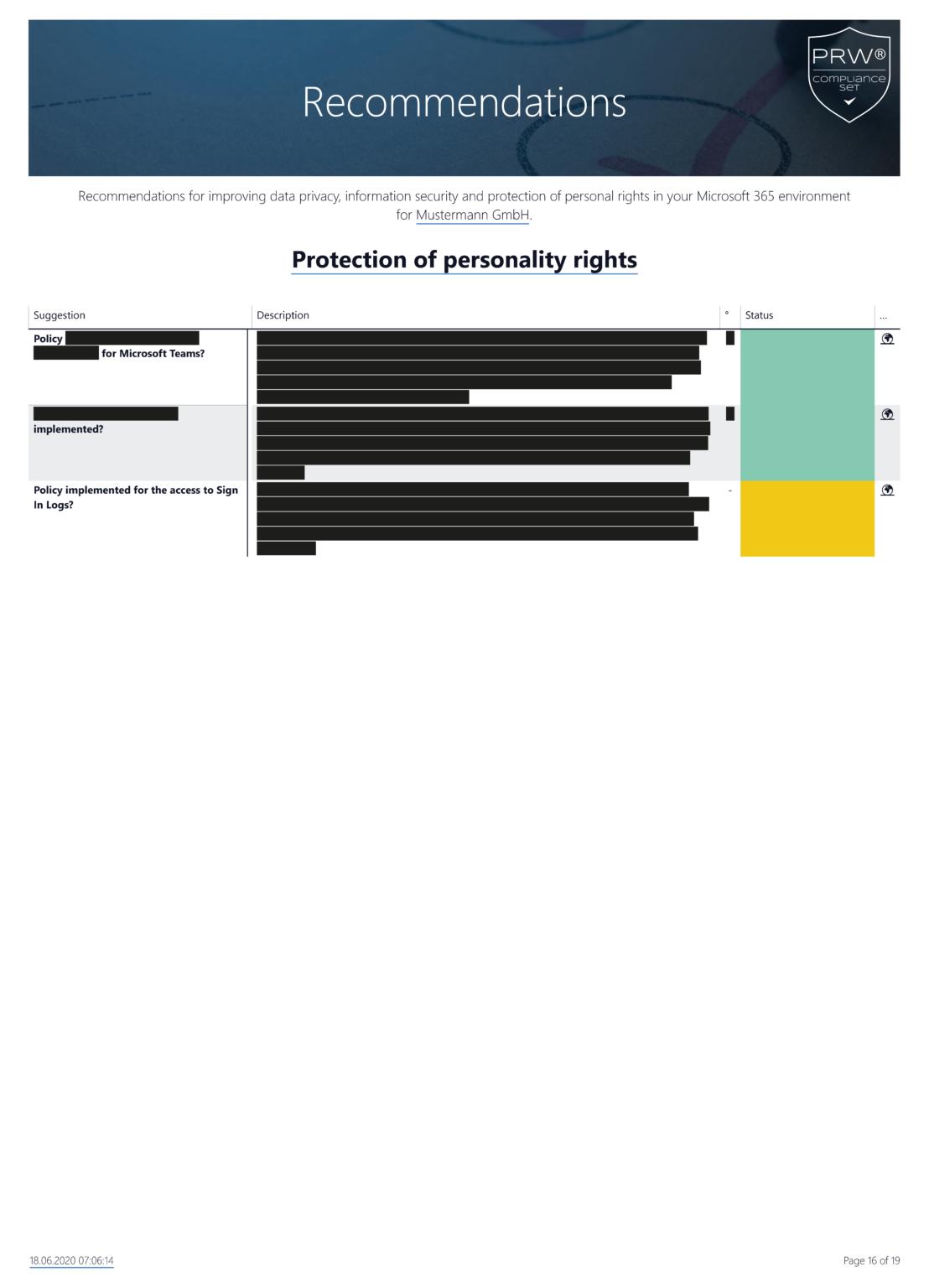 Microsoft Protection Analysis_Seite_17